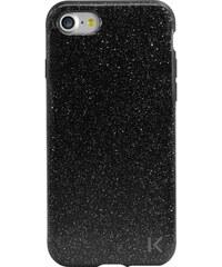 The Kase Coque pour iPhone 7 - noir