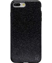 The Kase Coque pour iPhone 7+ - noir