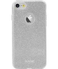 The Kase Coque pour iPhone 7 - argent