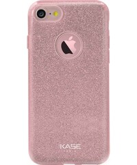 The Kase Coque pour iPhone 7 - rose