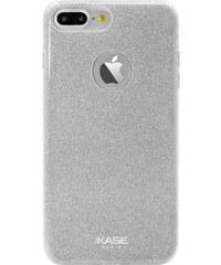 The Kase Coque pour iPhone 7+ - argent