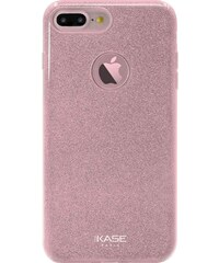 The Kase Coque pour iPhone 7+ - rose