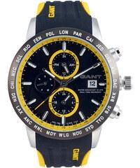 Gant Pánské hodinky 20162689