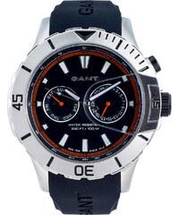 Gant Pánské hodinky 20162686