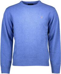 Gant Svetry Man Sweater Gant