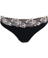 Aubade PASSION CREOLE String black flower