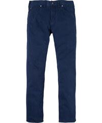 Gaastra Pantalon Octave bleu Hommes