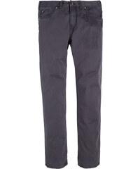 Gaastra Pantalon Octave gris Hommes