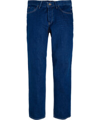 Gaastra Jeans Dagger bleu Hommes