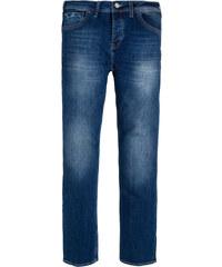 Gaastra Jeans Rocco Ottero bleu Hommes