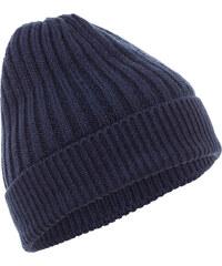 Gaastra Mütze Cluo blau Damen