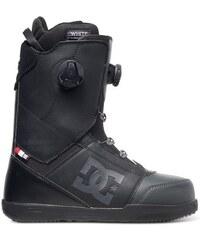 DC Shoes Snowboard Boots Control DC SHOES schwarz 10,5(44),11,5(45),9(42)