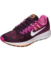 Nike Air Zoom Structure 20 Laufschuh Damen lila 10.5 US - 42.5 EU,6.5 US - 37.5 EU,7.0 US - 38.0 EU,8.0 US - 39.0 EU,8.5 US - 40.0 EU,9.0 US - 40.5 EU,9.5 US - 41.0 EU
