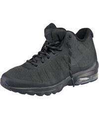 Sportswear Sneaker Womens Air Max Invigor Mid-Top Shoe NIKE SPORTSWEAR schwarz 36,37,5,38,38,5,39,40,40,5,41,42,43