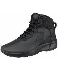 NIKE SPORTSWEAR Sportswear Sneaker Wmns Tanjun High-Top Winter schwarz 36,37,5,38,38,5,39,40,40,5,41,42,43