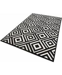 ZALA LIVING Teppich Zala Living gewebt natur 2 (B/L: 70x140 cm),3 (B/L: 140x200 cm),4 (B/L: 160x230 cm),6 (B/L: 200x290 cm)