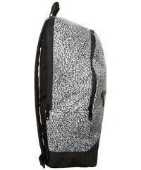 Essential Knit Graphic Rucksack adidas Originals weiß
