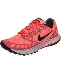 Nike Air Zoom Wildhorse 3 Trail Laufschuh Damen orange 10.5 US - 42.5 EU,7.0 US - 38.0 EU,7.5 US - 38.5 EU,8.0 US - 39.0 EU,8.5 US - 40.0 EU,9.5 US - 41.0 EU