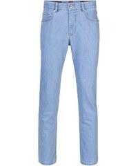 BRAX Jeans COOPER DENIM BRAX blau 34,44