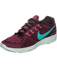 LunarTempo 2 Laufschuh Damen Nike rosa 10.0 US - 42.0 EU,6.5 US - 37.5 EU,7.0 US - 38.0 EU,7.5 US - 38.5 EU,8.0 US - 39.0 EU,8.5 US - 40.0 EU,9.0 US - 40.5 EU,9.5 US - 41.0 EU