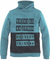 S.Oliver Junior Sweatshirt