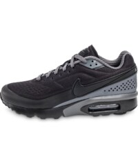 Nike Baskets/Running Air Max Bw Ultra Se Noire Homme