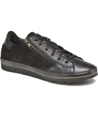 Khrio - Paloma - Sneaker für Damen / schwarz