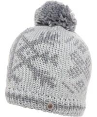Bogner Fire + Ice ELON Bonnet grey