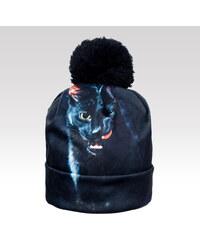 Wayfarer čepice Black cat