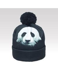 Wayfarer čepice Panda