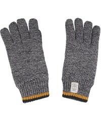 Pánské rukavice PEPE JEANS - Orly Gloves PM080037 Blue 551