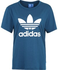 ADIDAS ORIGINALS T Shirt