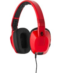 SKULLCANDY CRUSHER OVER EAR WMIC1