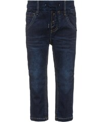 Name it Jeans Relaxed Fit medium blue denim