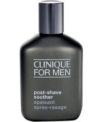 Clinique For Men Post Shave Soother 75ml Balzám po holení Tester M