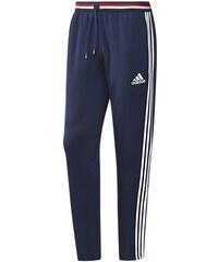 adidas Jogging Pantalon de football Russie Euro UEFA 2016 Training - AC5794