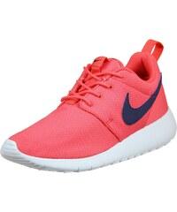 Nike Roshe One Youth Gs Kinderschuhe glow/platinum