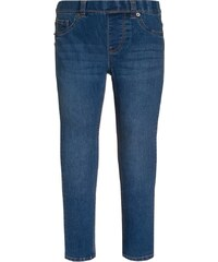 New Look 915 Generation KIMBERLEY Jeggings mid blue