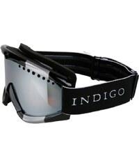 INDIGO INDIGO CORE LIMITED Skibrille black silver
