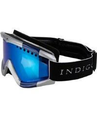 INDIGO INDIGO CORE LIMITED Skibrille silver blue