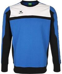 Erima 5CUBES Sweatshirt blue/black