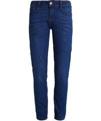Dorothy Perkins Petite BAILEY Jeans Slim Fit blue