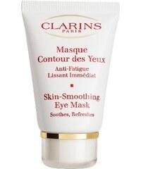 Clarins Skin Smoothing Eye Mask 30ml Péče o oční okolí Tester W