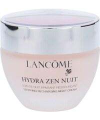 Lancome Hydra Zen Nuit Soothing Recharging Cream 50ml Noční krém na všechny typy pleti Tester W Pro všechny typy pleti
