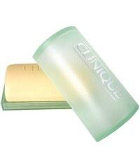 Clinique Facial Soap-Mild With Dish 100g Čisticí mléko Tester W Suchá smíšená pleť