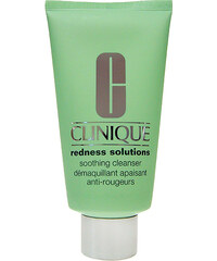 Clinique Redness Solutions Soothing Cleanser 150ml Čisticí krém Tester W Všechny typy pleti