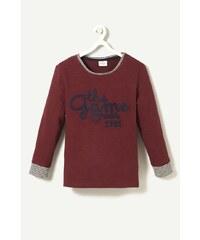 Tape a l'oeil - Dětské tričko s dlouhým rukávem 116-152 cm