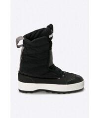 adidas by Stella McCartney - Sněhule AQ3236