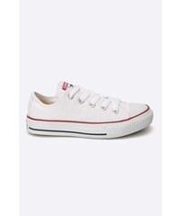 Dětské oblečení a obuv Converse  ac11c9028ce