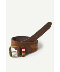 Tape a l'oeil - Dětský pásek Hikat 86-152 cm